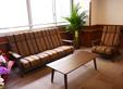 特別養護老人ホーム 萩の台ちどり 家具・カーテン