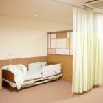 社会福祉法人聖優会 特別養護老人ホーム 菖蒲の郷 多床室